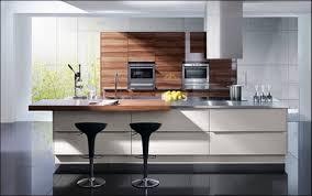 kitchen stunning top newest designs kitchen designs newest