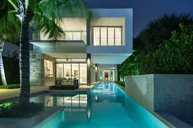 Home Design Modern Style by Amazing Houses Living Modern With Style Architecture Beast