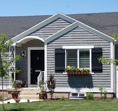 Lowes Home Decor by Decorating Inspiring Exterior Home Decor Ideas With Exciting