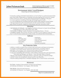 resume format canada 10 new updated resume format sales clerked 10 new updated resume format