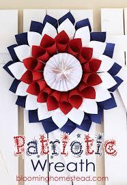 26 easy 4th of july crafts patriotic craft ideas u0026 diy