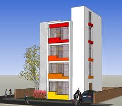 Apartment Building Design AB  Apartment Designs - Apartment building design