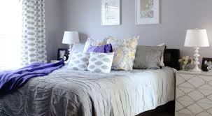 bedding set charcoal grey bedding charitable gray white duvet