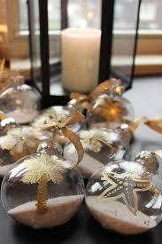 Christmas Decorations Diy by Coastal Shore Creations Diy Coastal Christmas Decorations