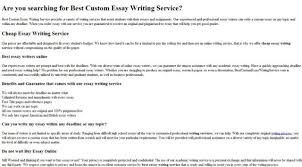 research essay introduction examples example of introduction in     Essay Topics Of Essays For High School Students  Essay Writing Topics      Essay