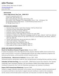 Sat Essay Example Bank Trip Essay Example Resume Cv Cover Letter