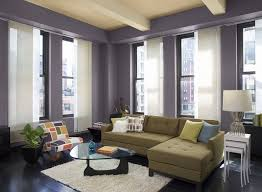 Feng Shui Living Room Colors One Decor - Feng shui for living room colors