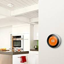 amazon black friday video game schedule nest learning thermostat 3rd generation stainless steel works