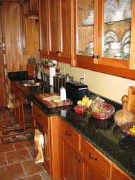 Ready Made Kitchen Cabinets by Granite Countertop Tray Dividers For Kitchen Cabinets Backsplash