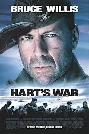 HARTS WAR สงครามบัญญัติวีรบุรุษ