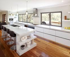 Kitchen Cabinet Inside Designs by House Interior Designs Kitchen Fujizaki