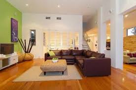 17 home design living room simple simple interior design of