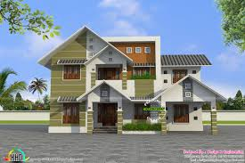 Contemporary Style House Plans Modern Roof Designs Styles Including Contemporary House Plans Flat