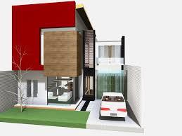 home architecture design home design ideas