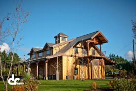 A Frame House Cost Outdoor Alluring Pole Barn With Living Quarters For Your Home