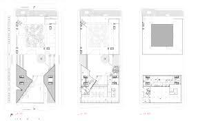 Tate Modern Floor Plan Memory Museum By Estudio America Karmatrendz