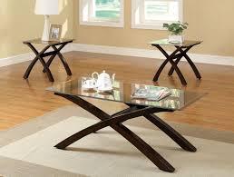 black wood coffee table in the modern design u2014 coffee tables ideas