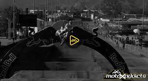 motocross news james stewart motoxaddicts motocross and supercross news videos page 80
