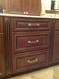 24 Inch Kitchen Cabinet by Kitchen Cabinet Discounts Rta Kitchen Makeovers