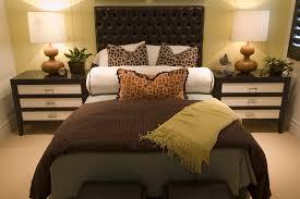 Purple Bedroom Furniture by Bedroom Sweet Image Of Modern Grey And Purple Cream Bedroom