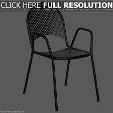 Mesh Patio Chairs by Patio Chair Repair Mesh Patio Decoration