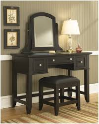 Vanity Bedroom Makeup Makeup Vanity Bedroom Makeup Vanity With Lights Ideas About How