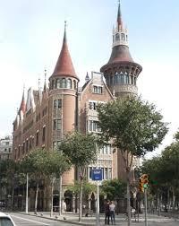 رحلة الى برشلونة  Images?q=tbn:ANd9GcTXlhVUD9HA2BuHQJeOrFkrUfHxhMnN2ovpzc2NCH8x4vdN1TAZUNfZ6DqW
