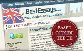 Top Rated Essay Writing Services High Quality Essays Essay Writing Service UK