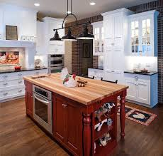 new home kitchen design ideas home design