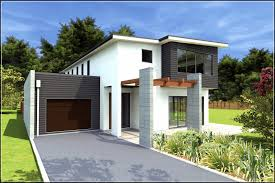 Cool Small House Plans Waterfront House Plans Mesmerizing Wa Home Designs 82ndairborne Us