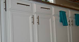 cabinet knobs for kitchen cabinets still hardware knobs