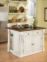 Kitchen Cart With Storage by Kitchen Microwave Cart Mae Microwave Cart Small Kitchen