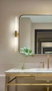 best 25 modern vanity lighting ideas on pinterest glass globe