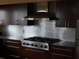 kitchen compact carpet modern kitchen backsplash ideas decor