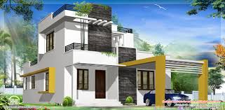 pleasant idea contemporary house designs incredible ideas with