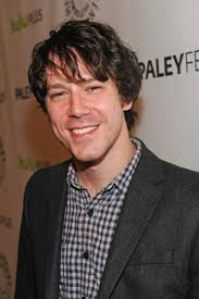 John Gallagher Jr. On Tony Win, SPRING AWAKENING Cast & More Tony Award-winning SPRING AWAKENING star John Gallagher Jr. discusses his big win in the ... - johngallagherjr