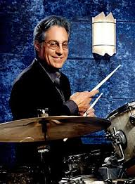 Max Weinberg and The Max
