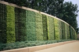 Amazing Of Landscape Wall Retaining Wall Design Landscaping - Landscape wall design