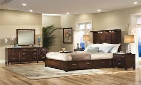 neutral color bedroom designs descargas mundiales com