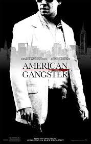 American Gangster (2007) [Latino]
