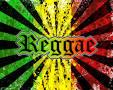 「reggae picture」の画像検索結果