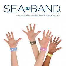 Sea-Band