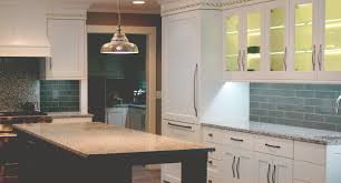 New Trends In Bathroom Design by New Trends In Kitchen Design Design Trends 2013 Top 5 Kitchen