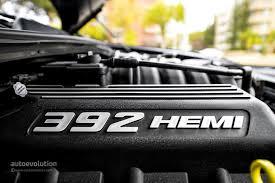 Dodge Challenger Drift Car - dodge challenger srt8 392 hd wallpapers autoevolution