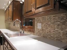 Kitchen Backsplash Design Kitchen Kitchen Backsplash Goodfortune Glass Tile Ideas Pictu