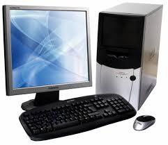Compensa comprar um PC usado?