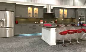 cabinets u0026 drawer unfinished kitchen cabinets home depot awesome