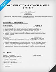 Assistant Property Manager Resume Sample by Resume Sample Assistant Physiotherapist Resume Http