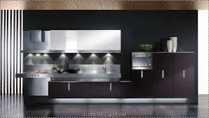 kitchen interior design dgmagnets com