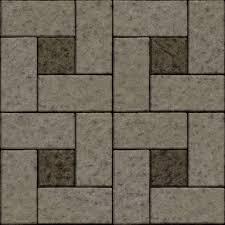 free tile layout patterns seamless floor concrete stone block